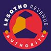Lesotho Revenue Authority